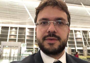 CREMERS lança nota de repúdio à iniciativa do Ministério da Saúde