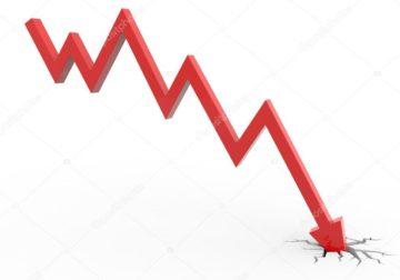 Inflação é a menor para outubro desde 1998